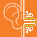 بیماری نوروپاتی چیست ؟