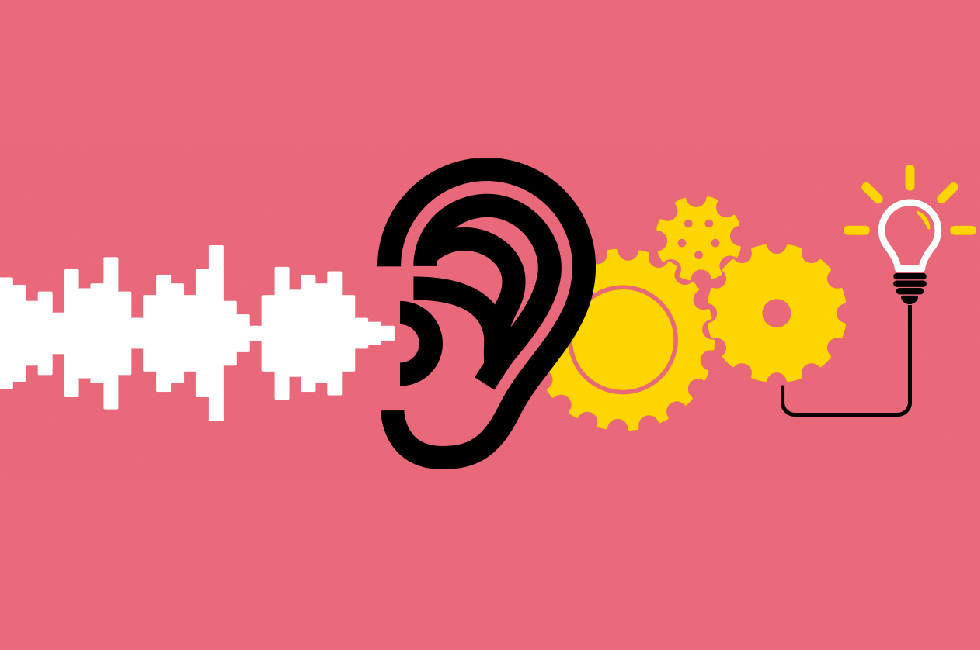 Active-listening-best-communication-strategy