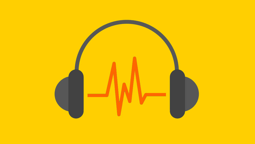 audio-marketing-Aposte-nesta-estrategia-ainda-pouco-explorada-de-marketing-de-conteudo