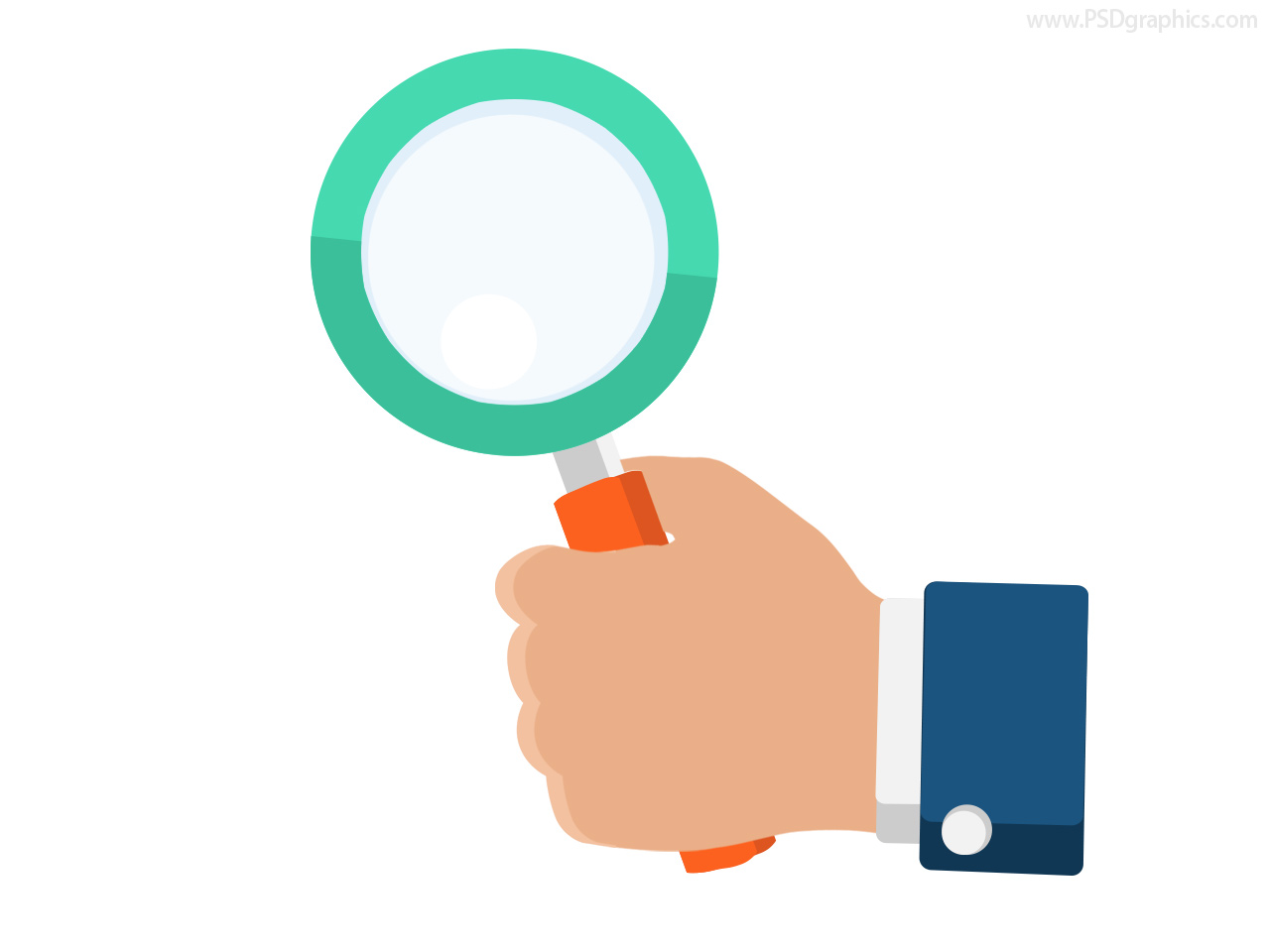 magnifying-glass-search-icon-2
